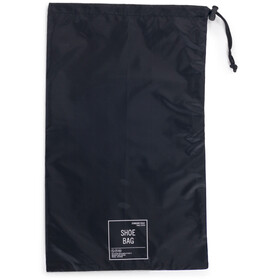 Herschel Shoe Bag Organisering sort